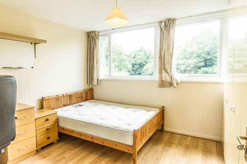 Student individual rooms To Let